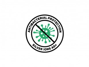 Antibakteriálnosť