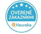 PrimaGran Heureka