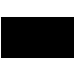 zz-rim-flip